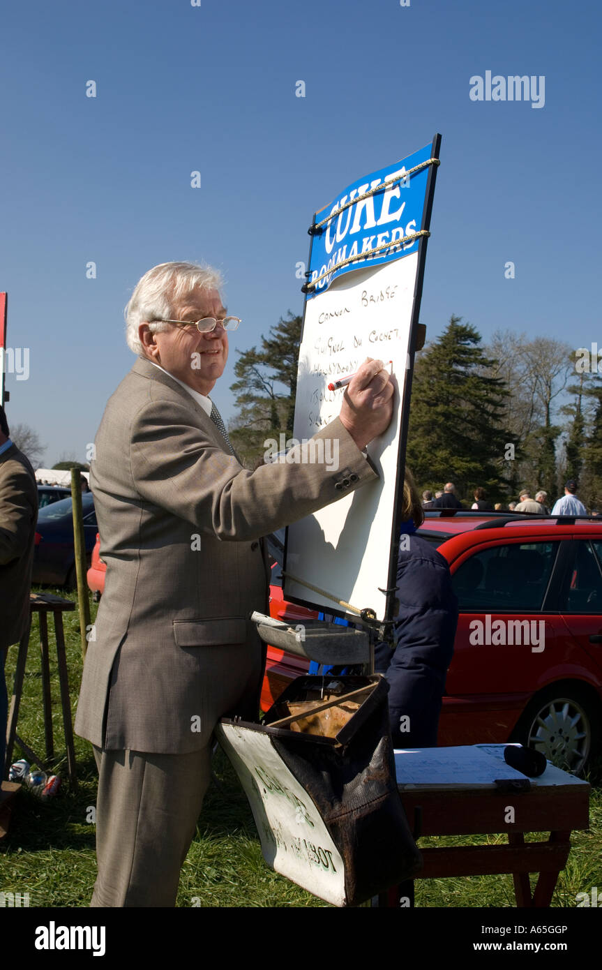 point to point betting