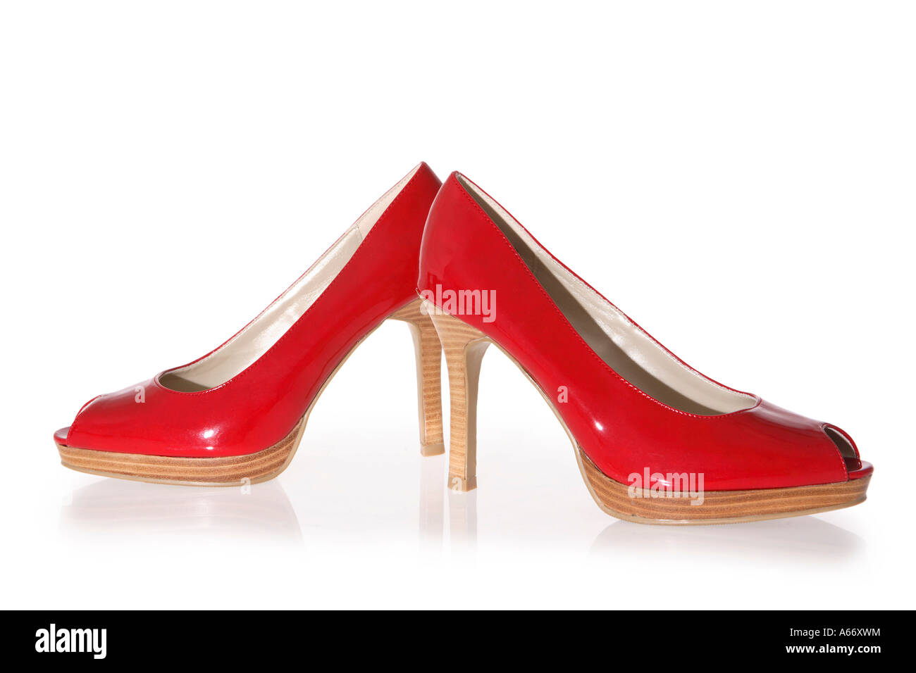 4f1ffa56b3c High Heel Stock Photos & High Heel Stock Images - Alamy