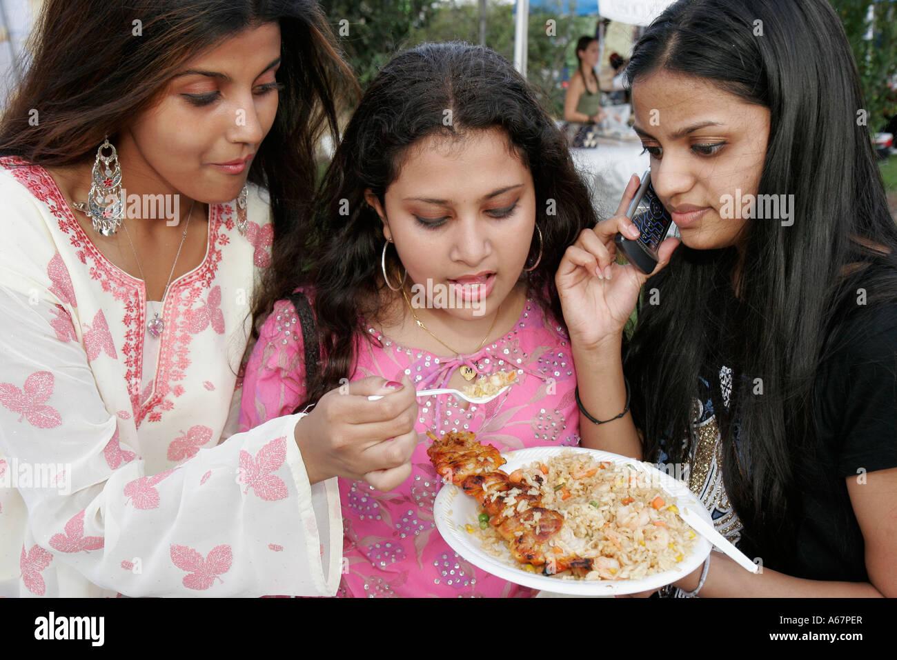 IndianaPlymouth Hindu Dating