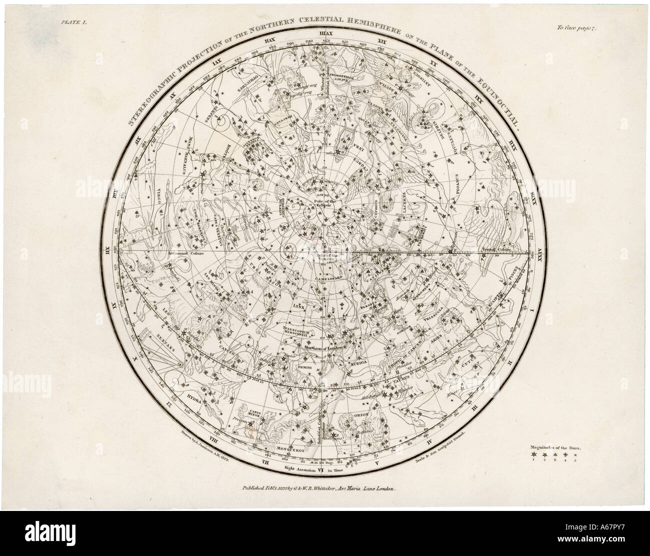 Star Map Stock Photos & Star Map Stock Images - Alamy