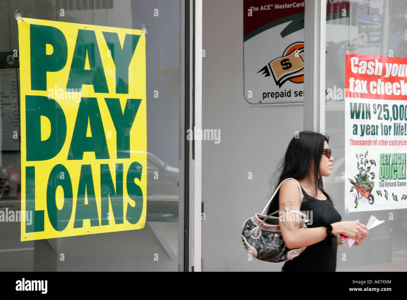 Payday loan niagara picture 2