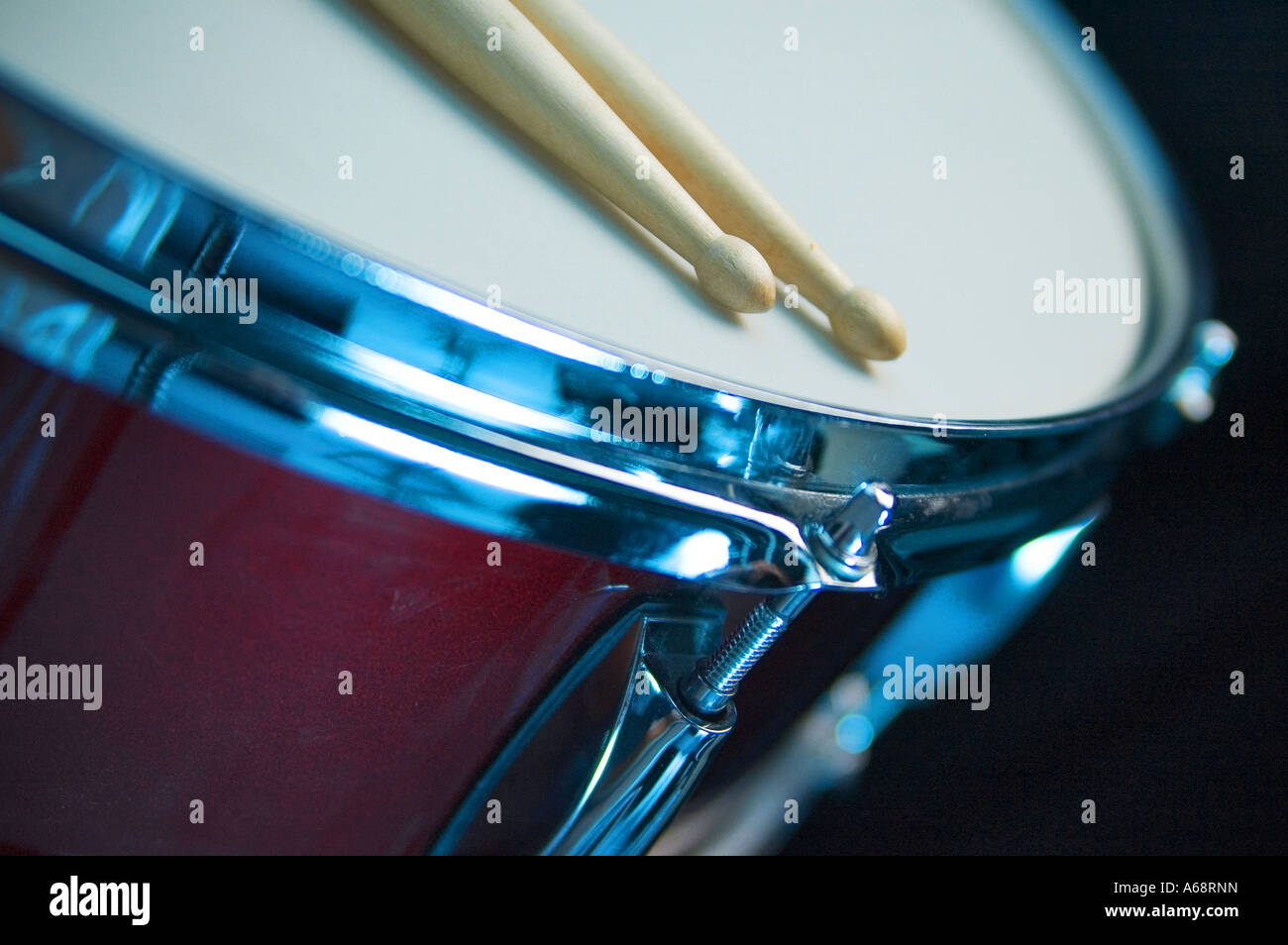 A Snare Drum Stock Photos & A Snare Drum Stock Images - Alamy