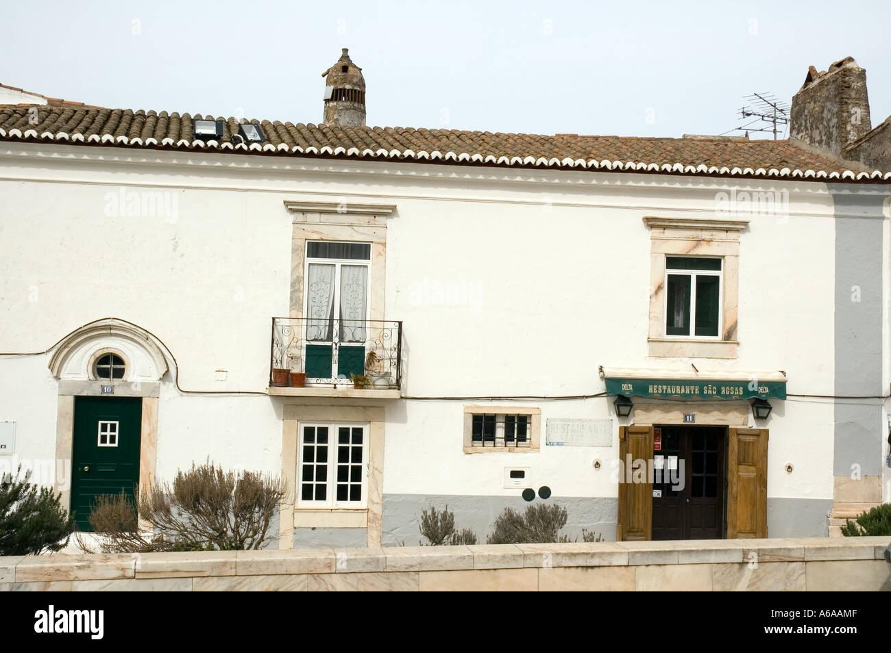 Portugal Restaurante Europe Stock Photos & Portugal Restaurante ...