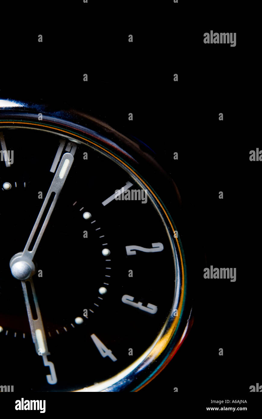 5 minute warning stock photos 5 minute warning stock images alamy