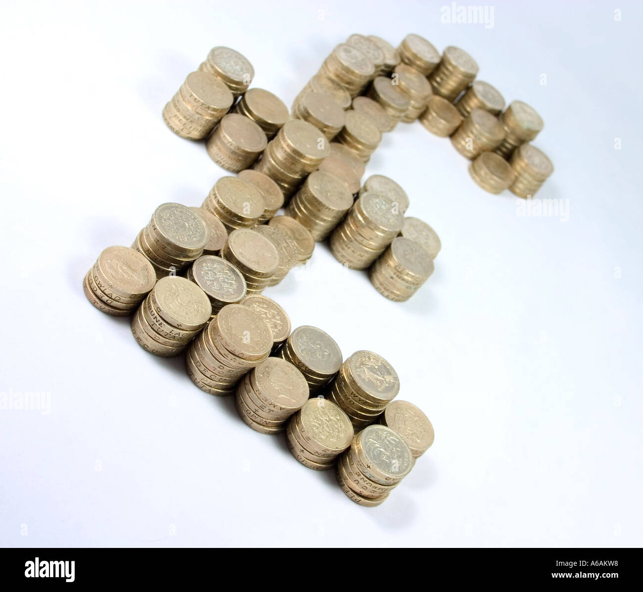 Money Is The Root Of All Evil Stock Photos Money Is The Root Of