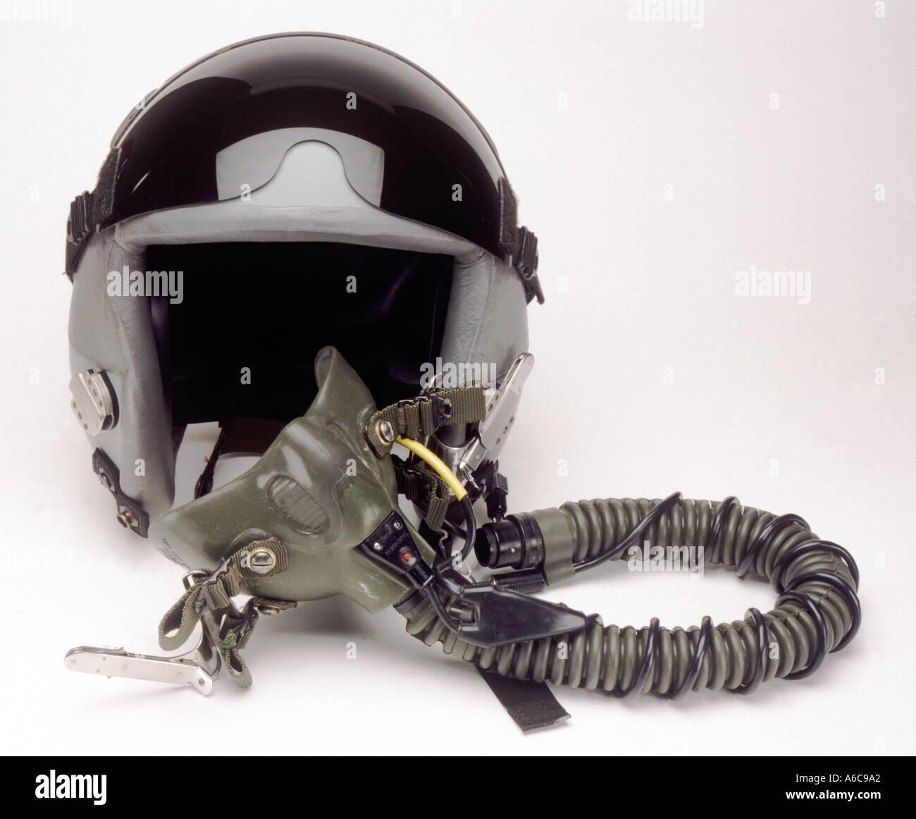 Dating military pilots helmets