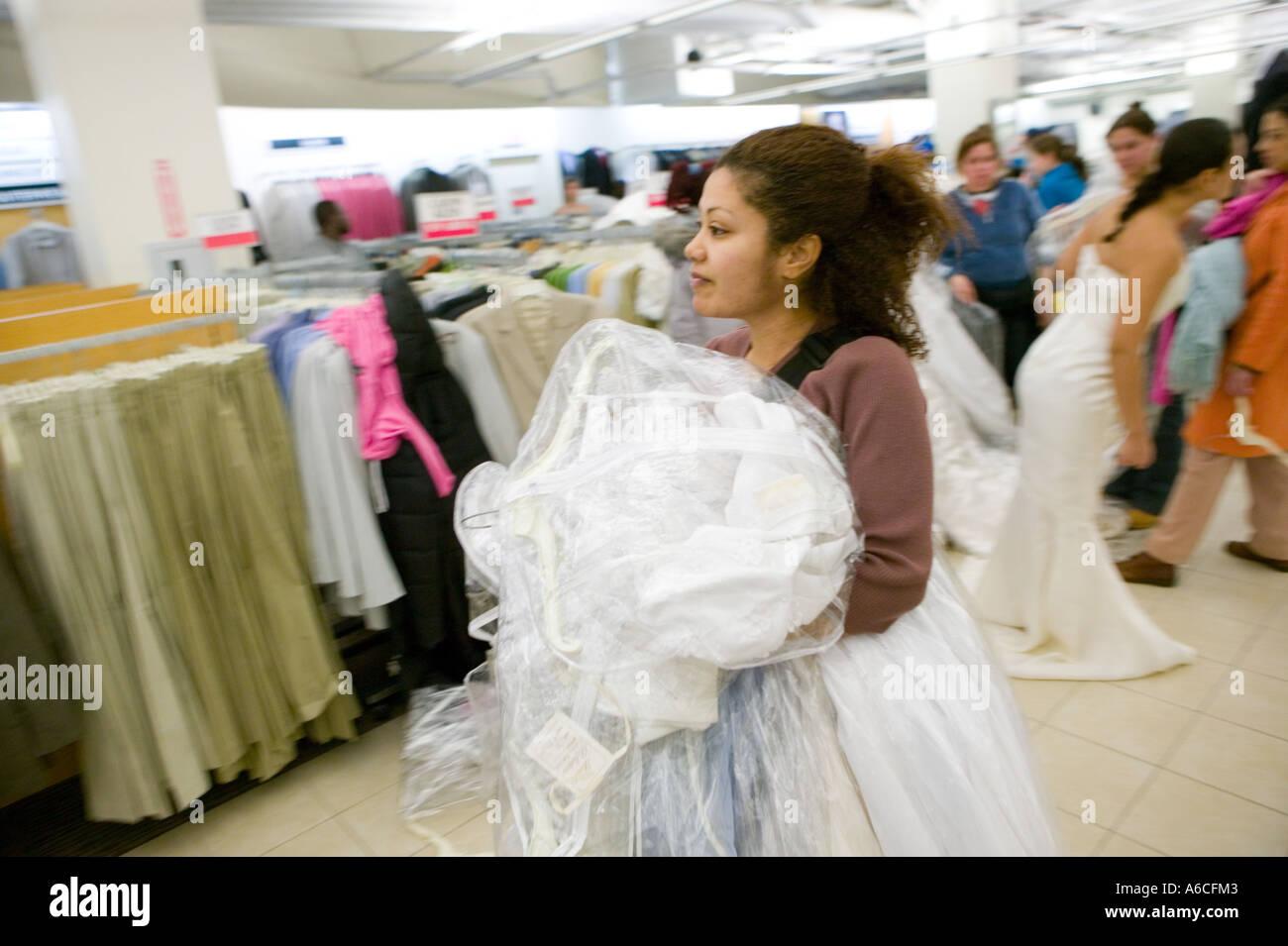 Discount Dresses USA