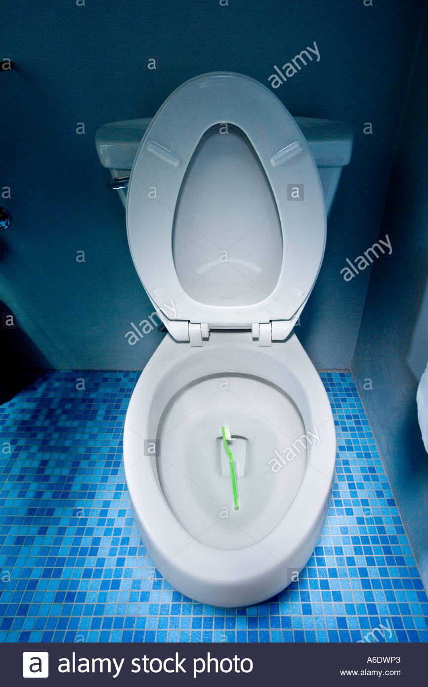 Toto Toilet Stock Photos & Toto Toilet Stock Images - Alamy