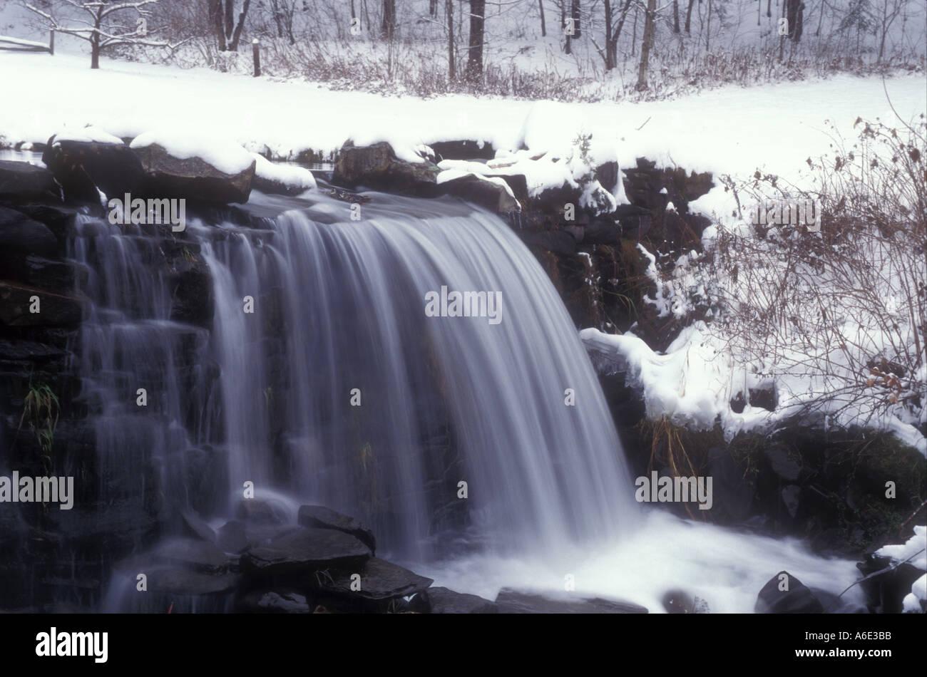 AJ6124, East Calais, Vermont, VT - Stock Image