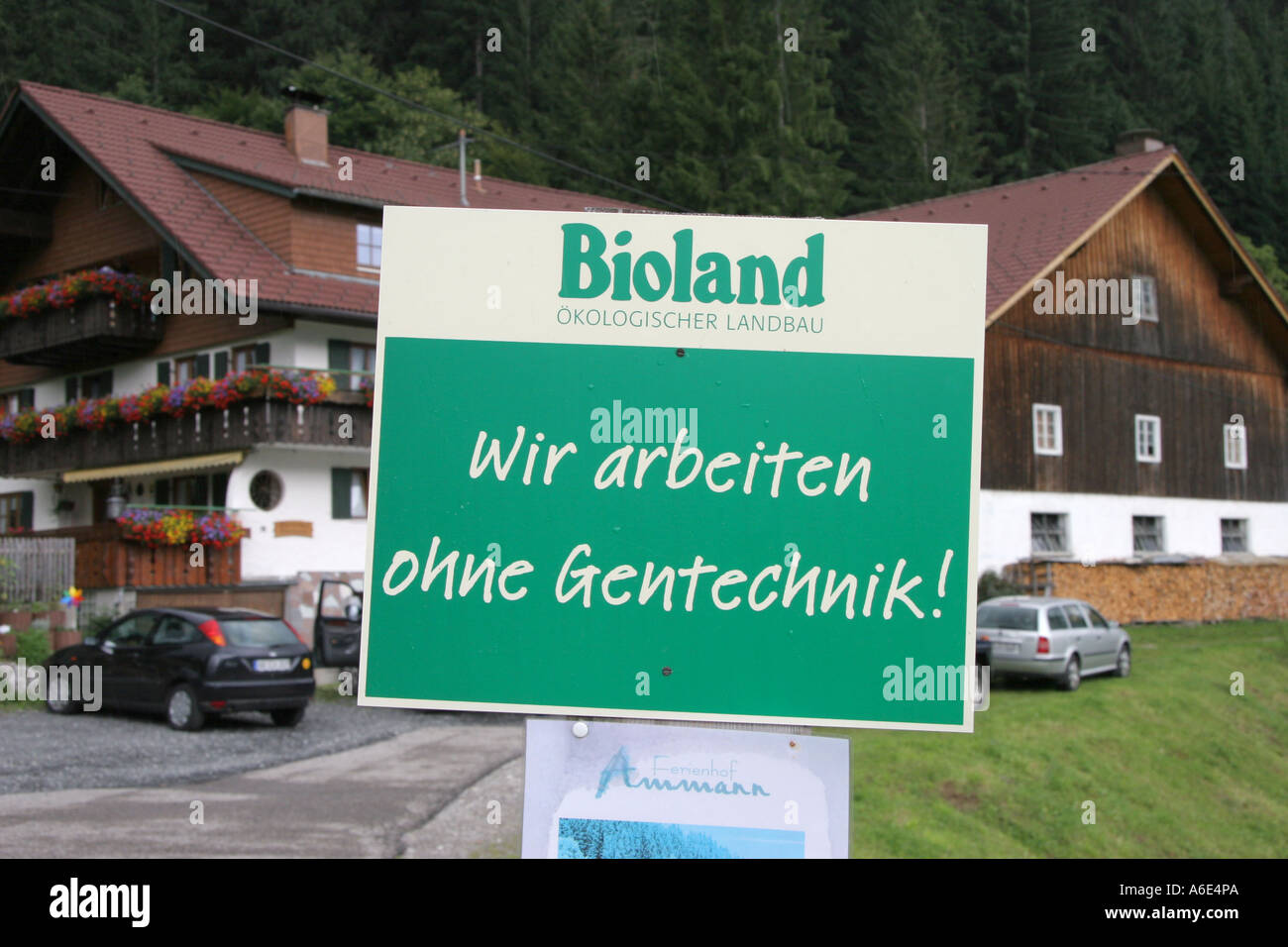 bioland stock photos & bioland stock images - alamy
