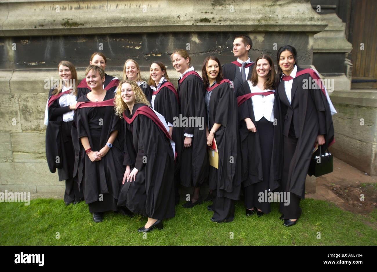 University bristol graduation what to wear recommend dress in everyday in 2019