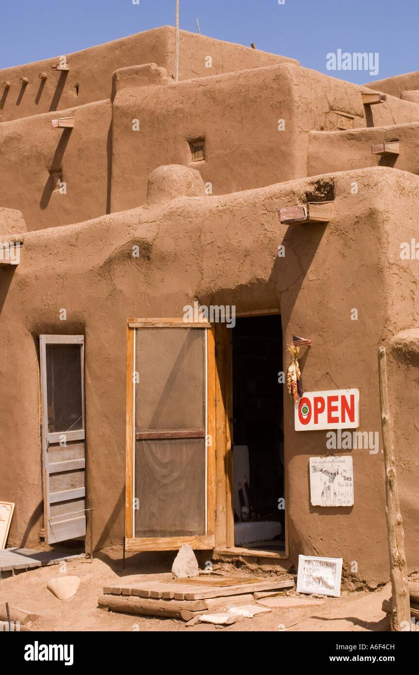 dating sites pueblo