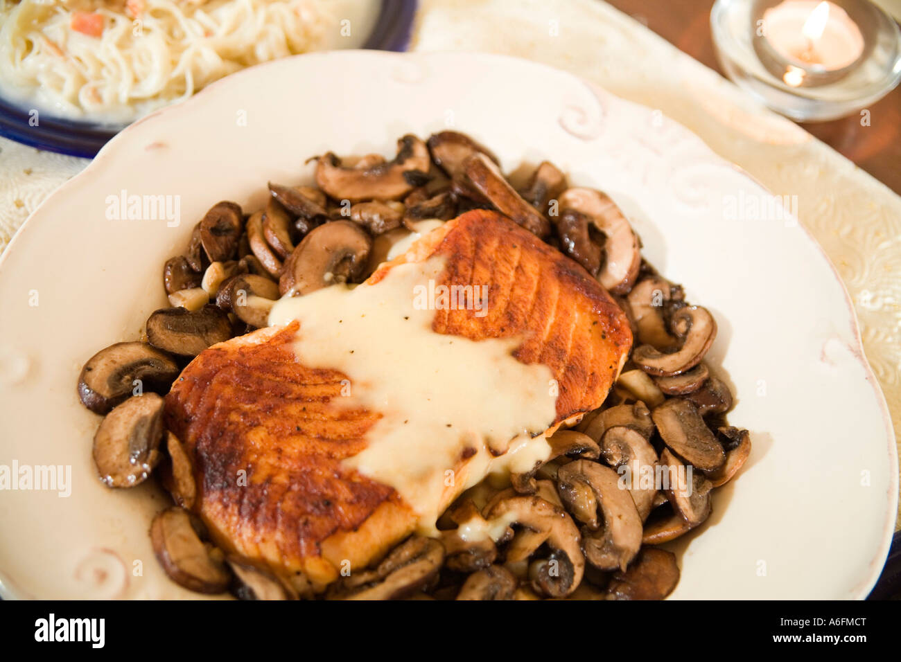 Seven Fishes Christmas Eve.Feast Of The Seven Fishes Italian Christmas Eve Dinner Pasta With
