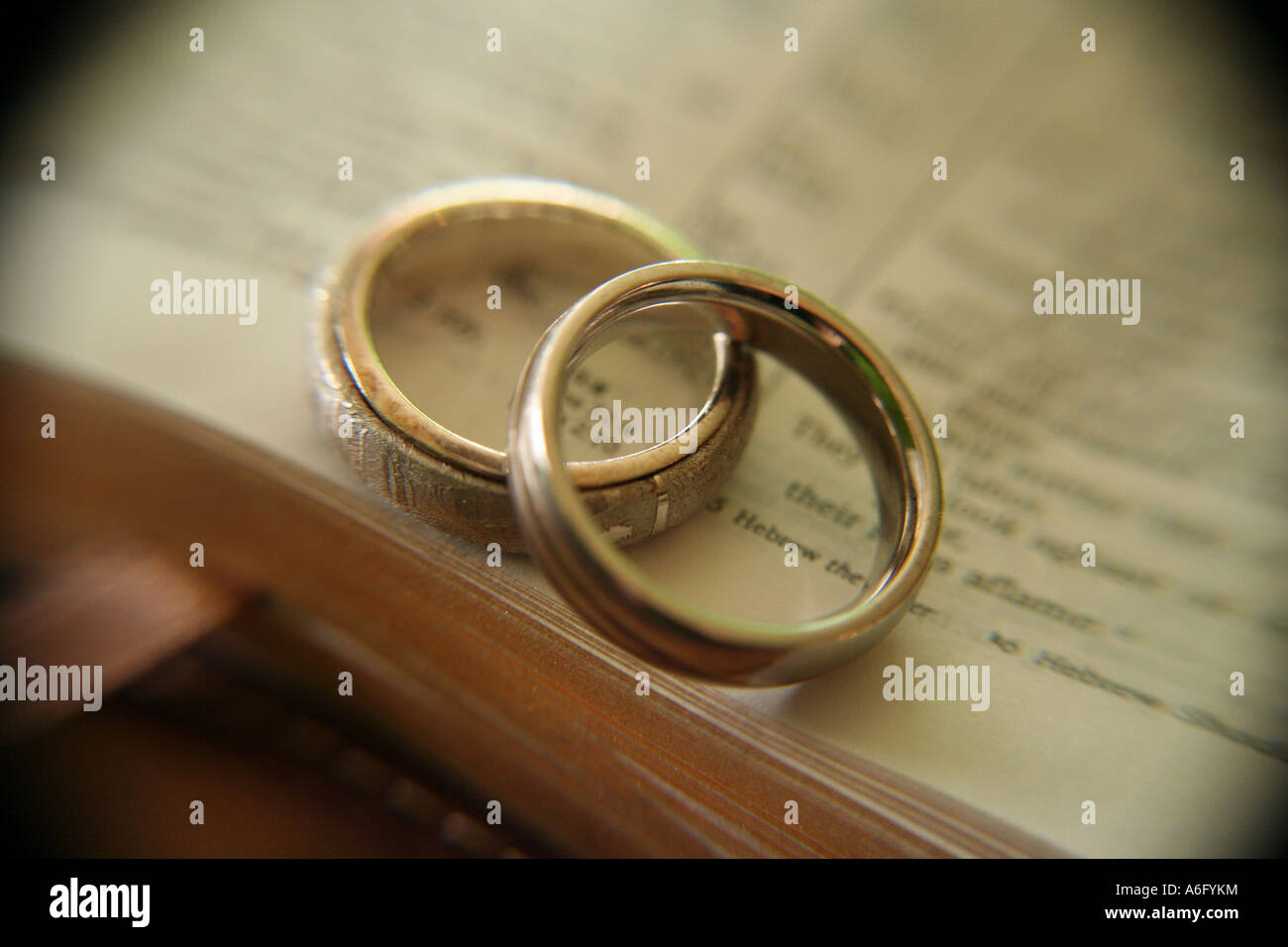 photo rings love passage bible wedding image photos stock on scripture