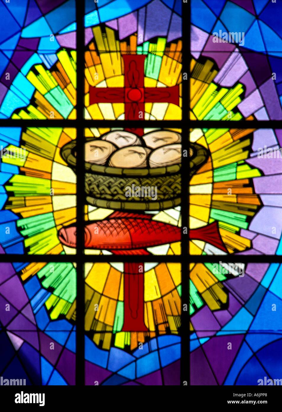 St Glass Windows Ltd
