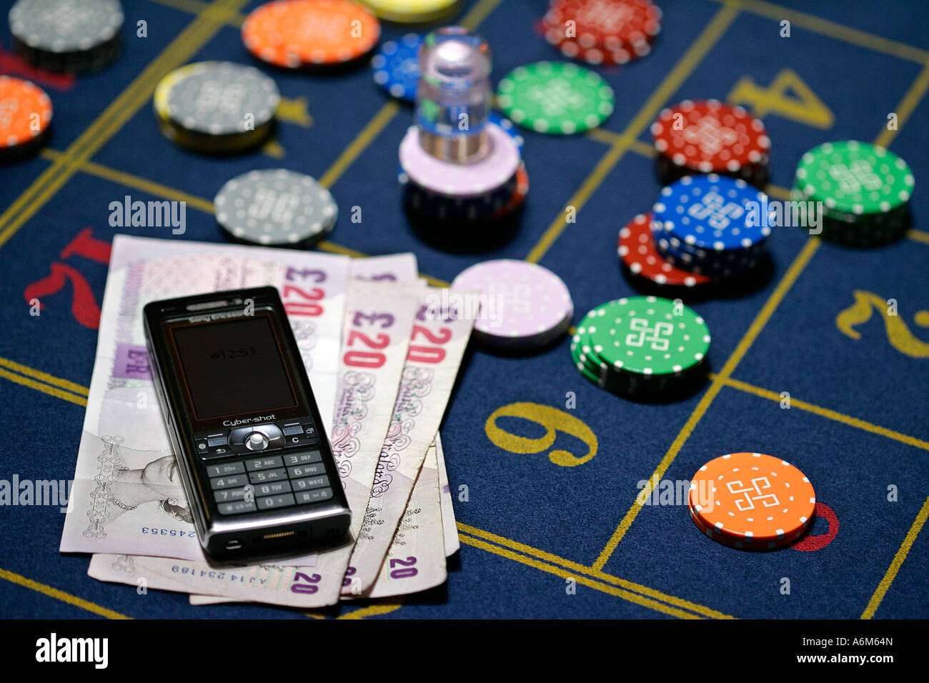 Casino telephone 1967 casino royale review