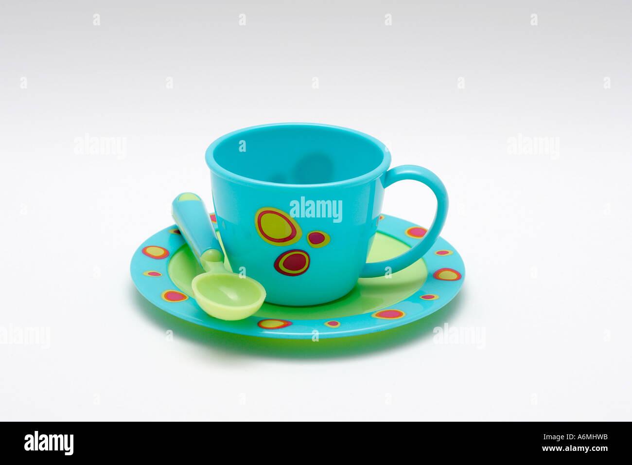 ffa978f1d7d coffee cup spoon studio shot symbol multicolored concept conceptual  creative creativity education school fancy fantasy florid · i creative / Alamy  Stock ...