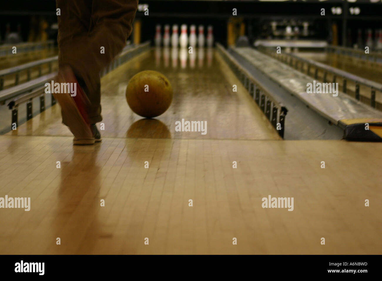 Bowling Alley Uk Stock Photos & Bowling Alley Uk Stock Images - Alamy