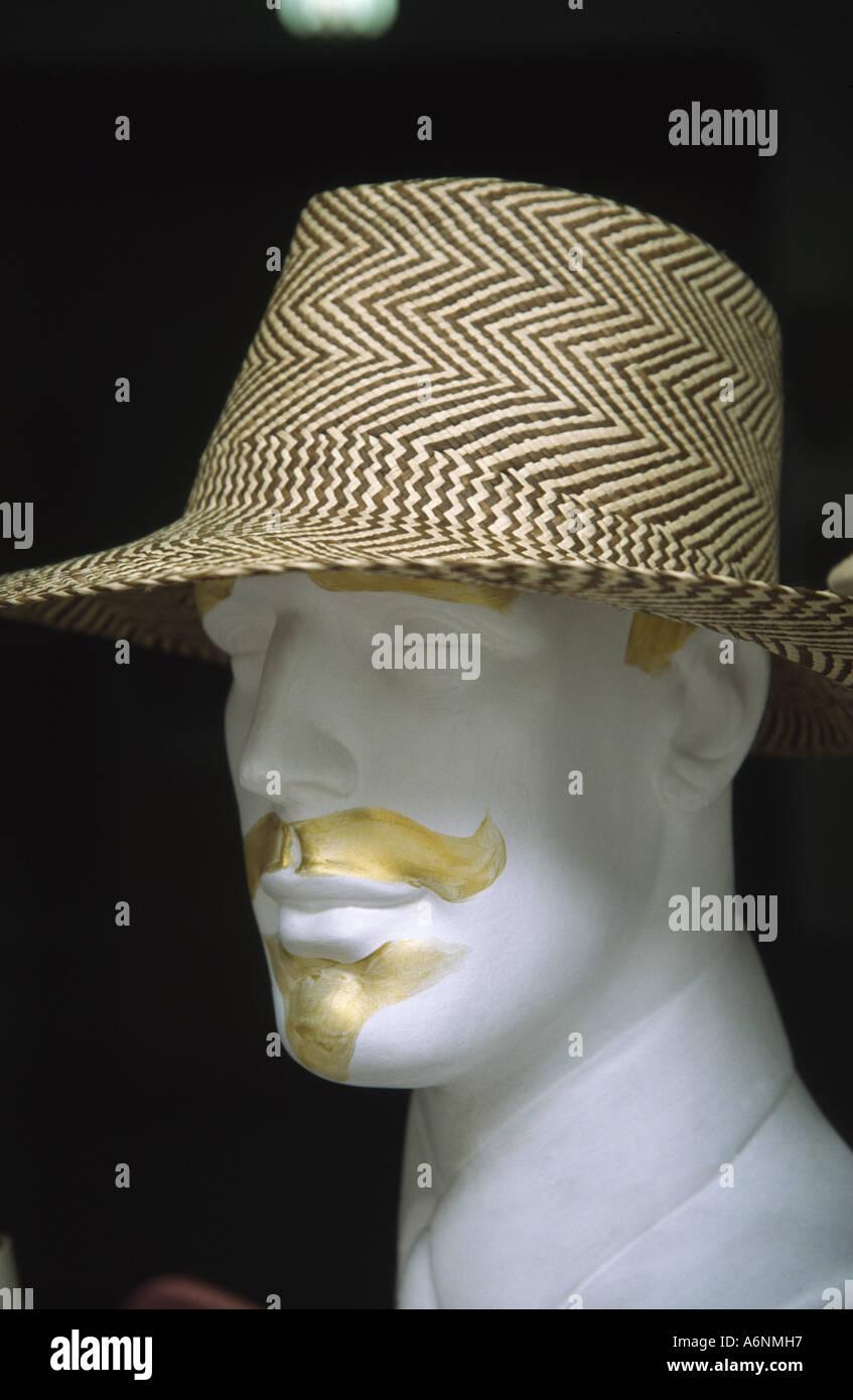 530fae1337560 Hat Shop Fashion Millinery Stock Photos   Hat Shop Fashion Millinery ...