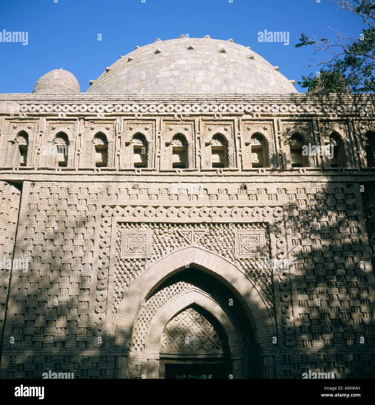 Dating-Website uzbekistan