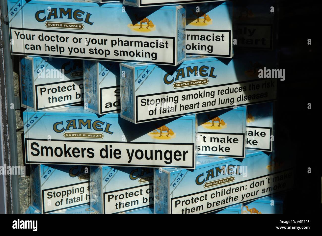 UK buy cigarettes Gold Crown