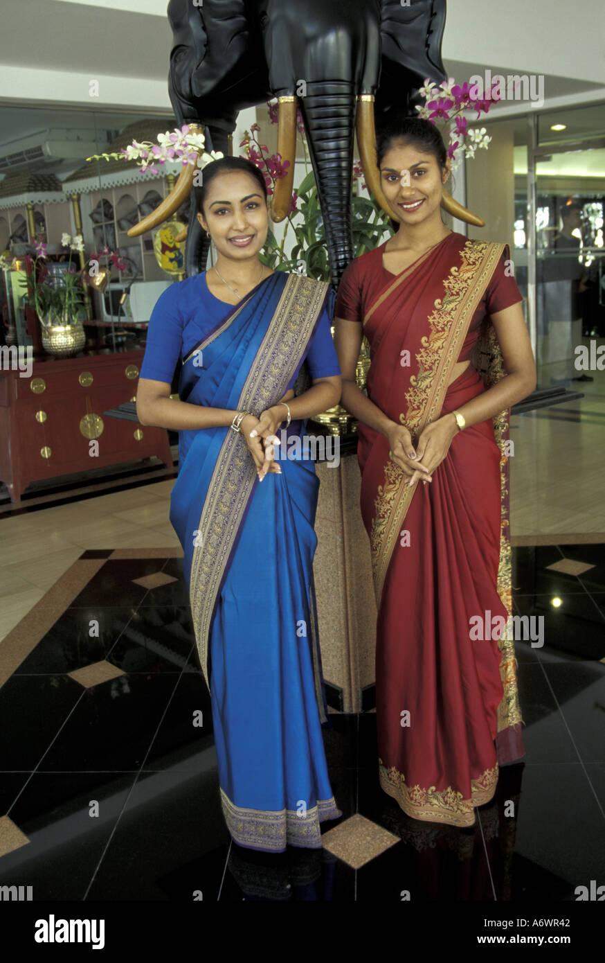 Welcome To Sri Lanka Stock Photos Welcome To Sri Lanka Stock