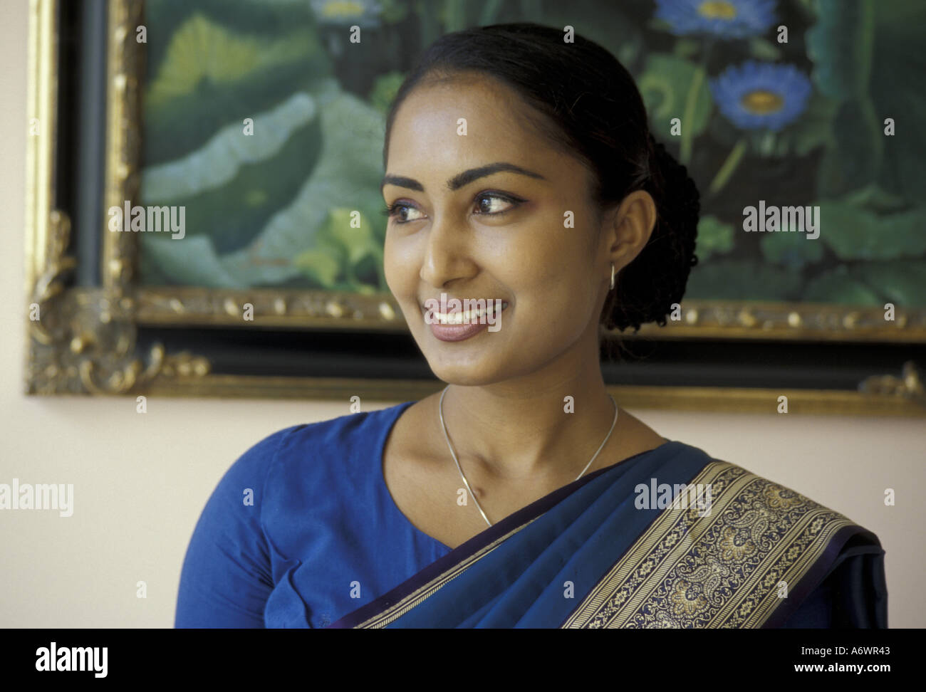 Sri lanka colombo girls