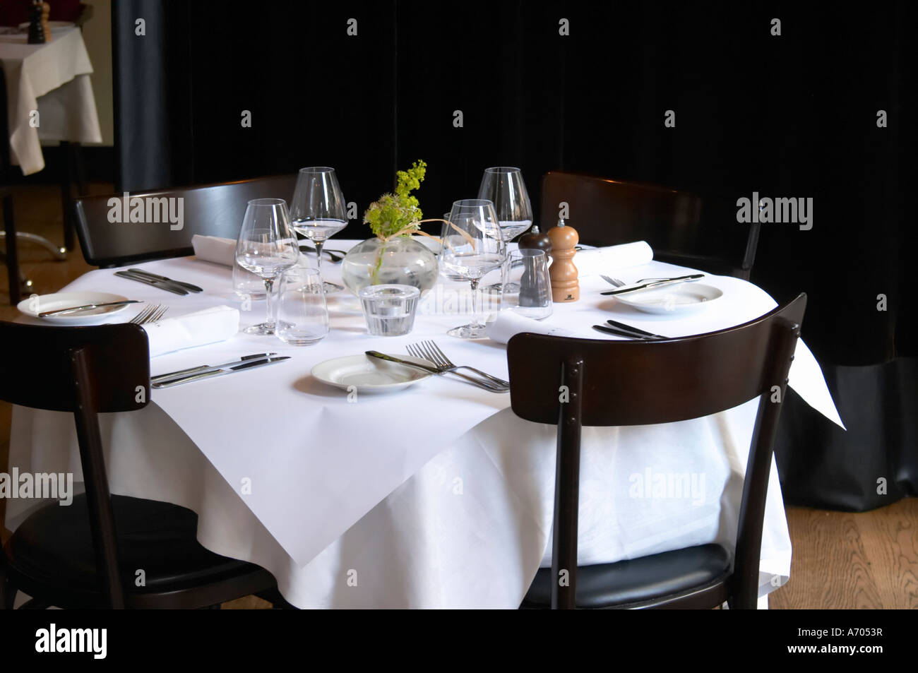 free table public stock view pictures domain christmas image photo en dinner