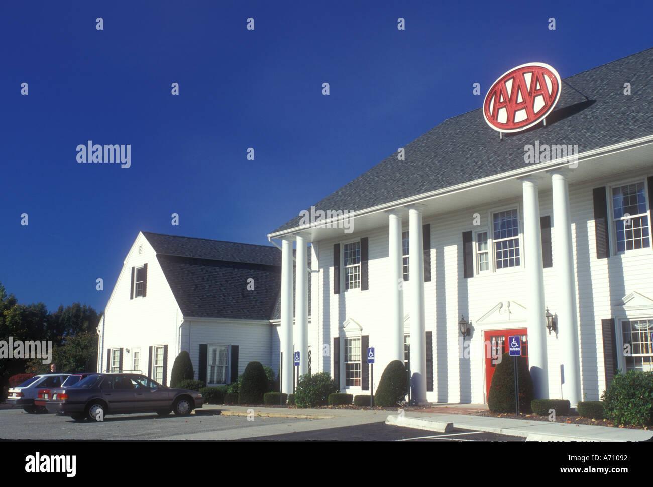 Car Dealerships Springfield Ma >> Aj0044 Ma West Springfield Massachusetts Stock Photo