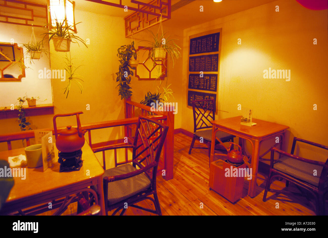 9b2bba26cf2c Tea house in hangzhou westlake china trend trendy travel lifestyle  fashionable popularity popular