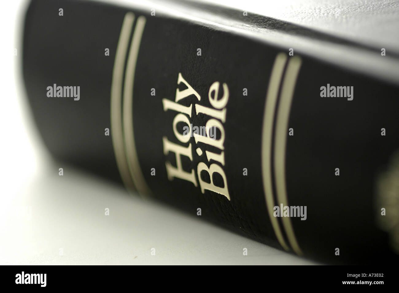 Bible Cover Stock Photos & Bible Cover Stock Images - Alamy Holy Bible Side Cover