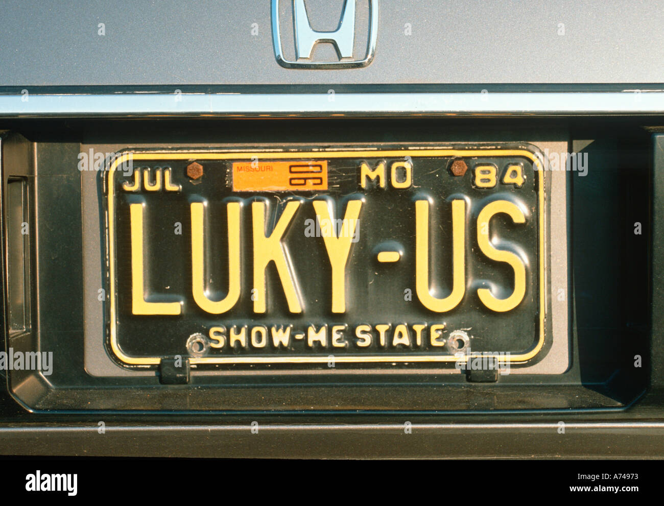 Awesome Www.plates.mo.gov Embellishment - Classic Cars Ideas - boiq.info