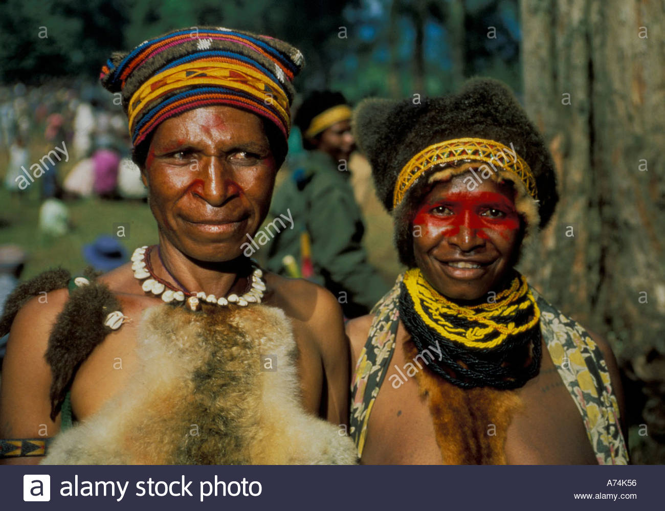 mount savage asian personals Native american tribes & the indian history in mount savage  these territorial gains coincided with the arrival of troves of european and asian immigrants who .