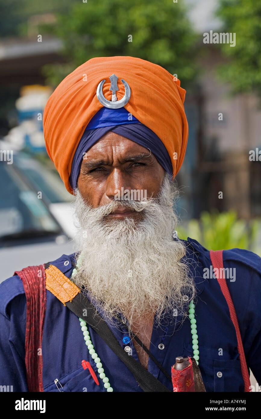 Elbow Lake MN Hindu Single Men