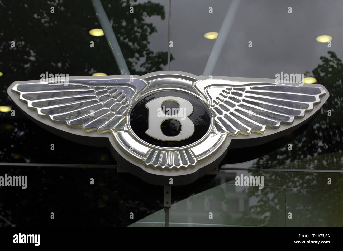 bugatti emblem stock photos bugatti emblem stock images alamy