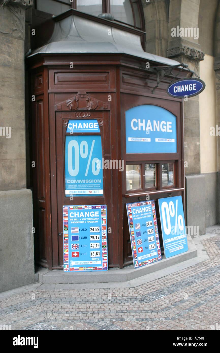 coinstar exchange kiosk