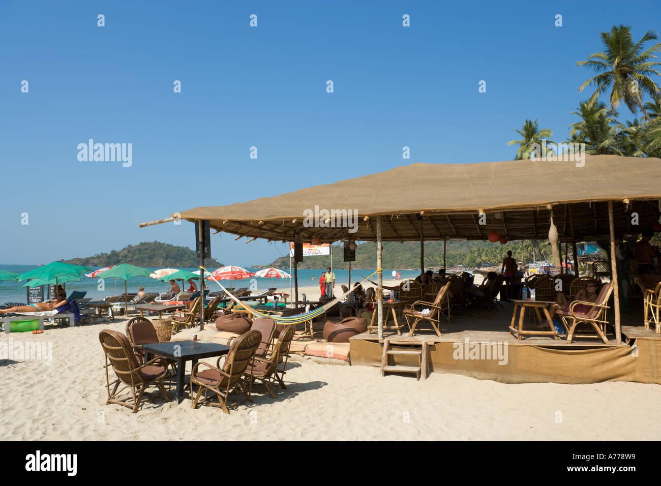 Sky Bar South Beach