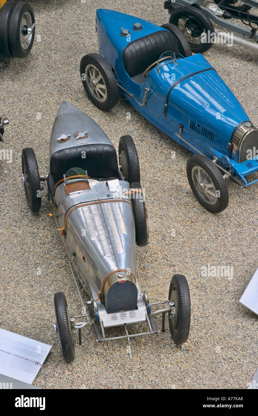 Old Race Cars Stock Photos & Old Race Cars Stock Images - Alamy