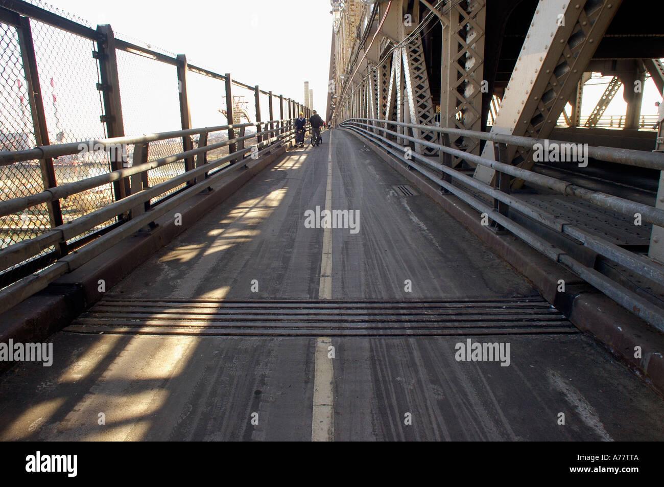 Bridge Expansion Joint Stock Photos & Bridge Expansion Joint