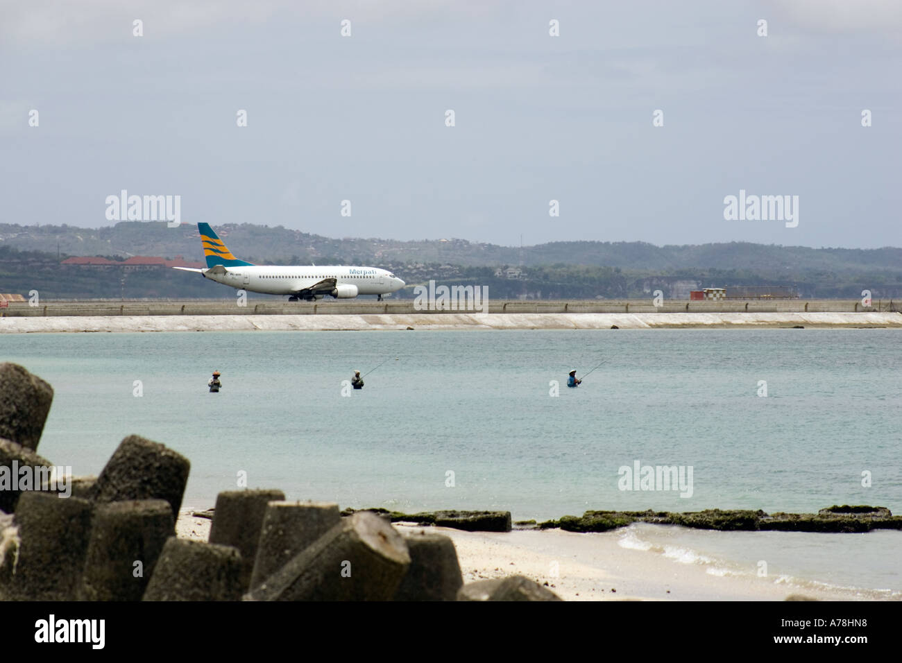 Aeroporto Bali : Denpasar bali airport stock photos denpasar bali airport stock