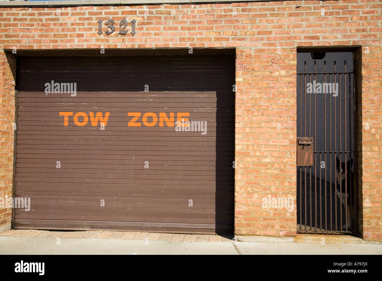 neighborhood new garage door indianapolis g service