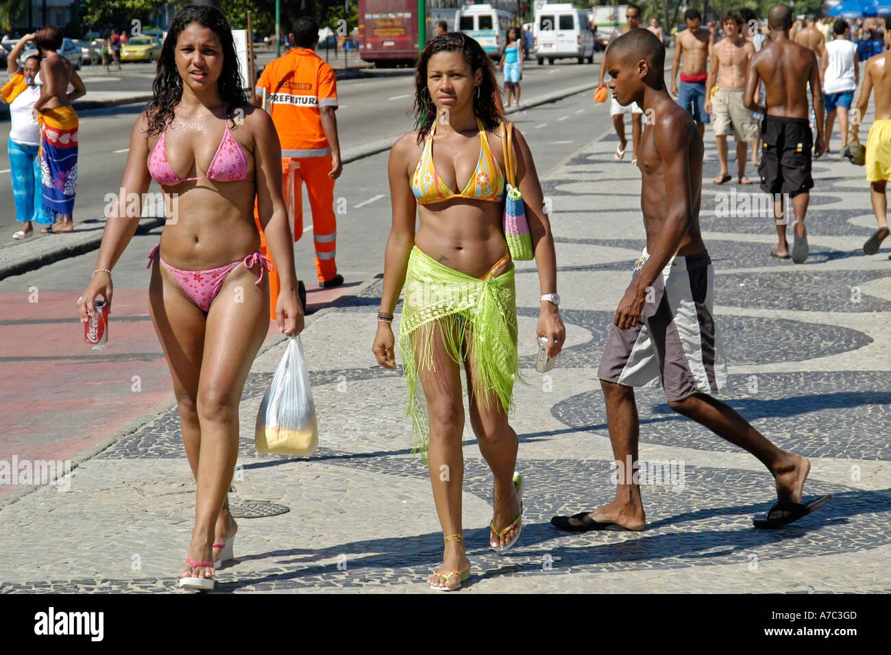 Rio girls photos 10