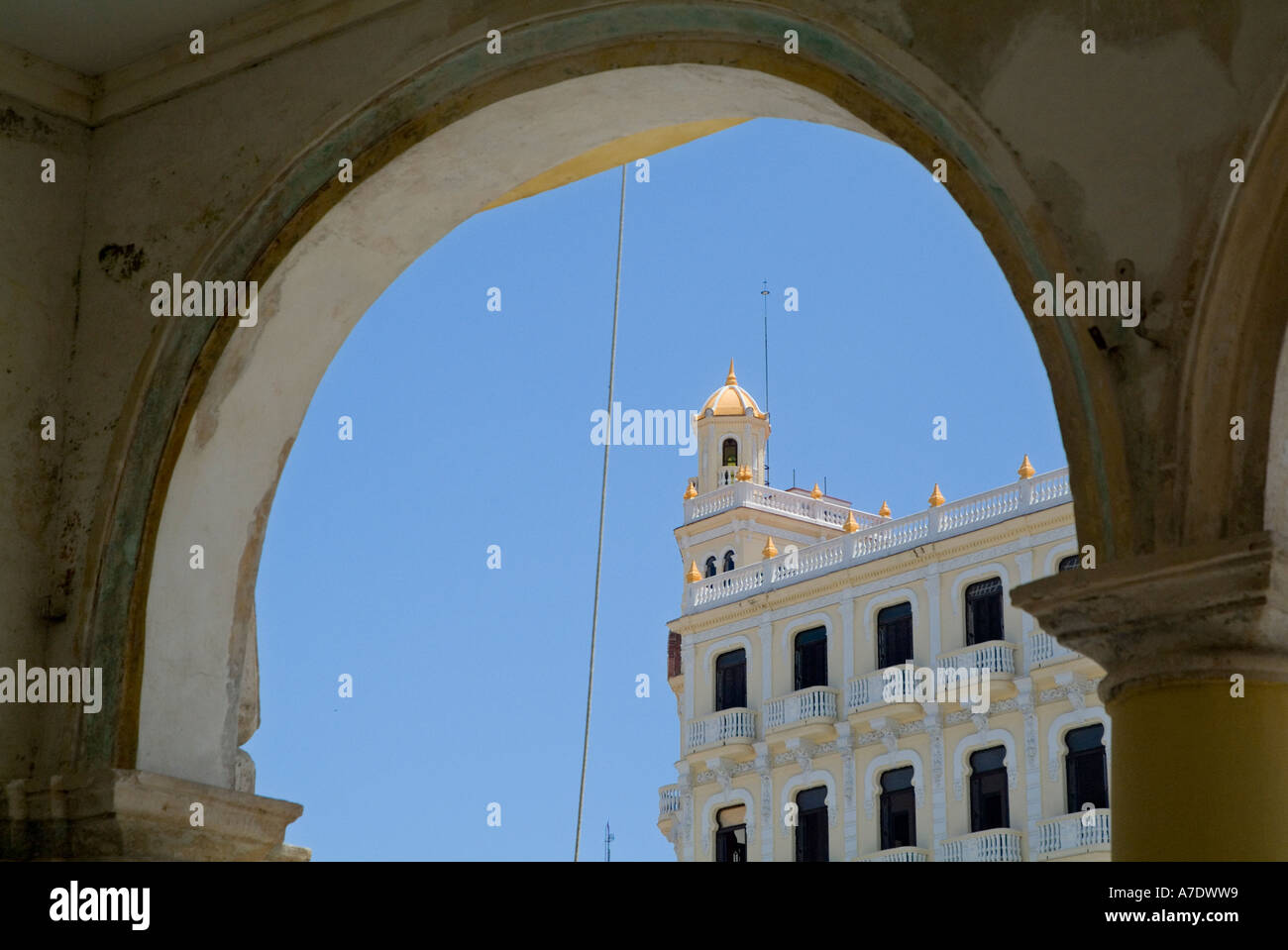 Camere Oscure Bologna : Camera oscura stock photos & camera oscura stock images alamy