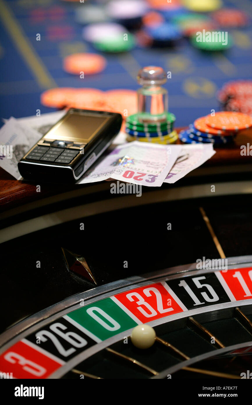 Casino telephone rincon casino sd ca