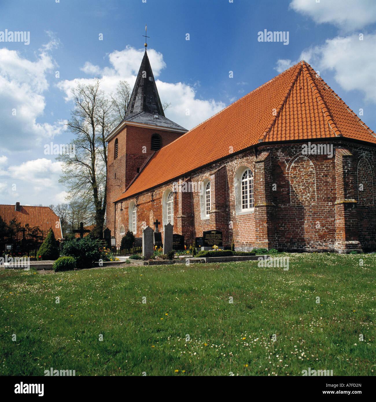 Collinghorst
