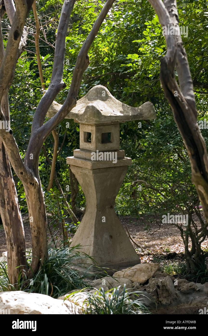 Merveilleux Japanese Garden Sculpture