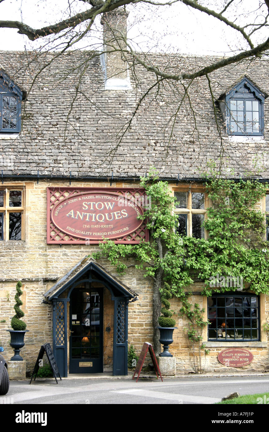 wold stow England gay
