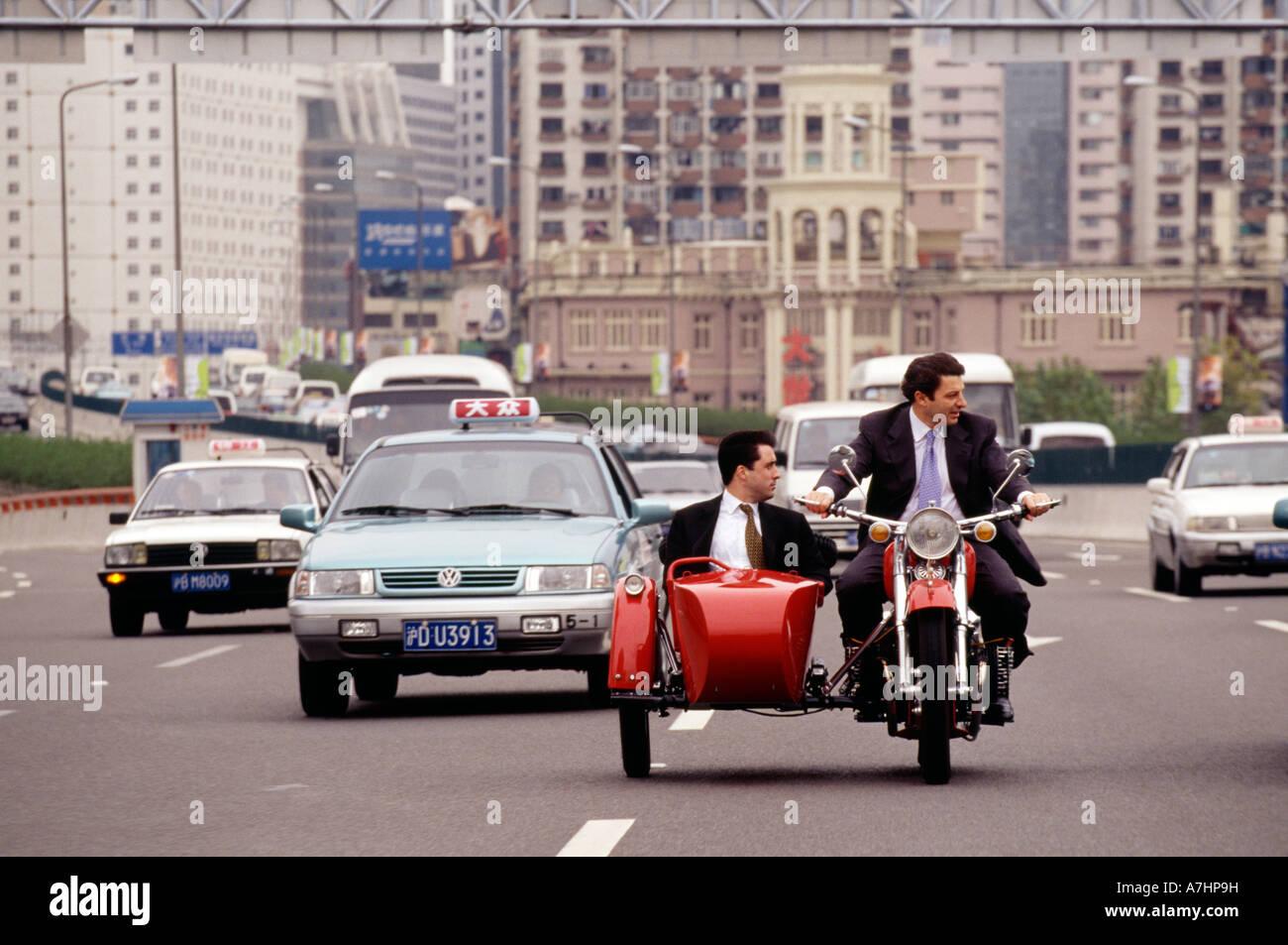 Sidecar Stock Photos & Sidecar Stock Images - Alamy