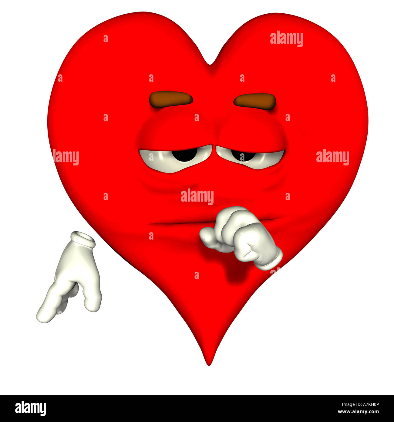 Free Heart Medical Cliparts, Download Free Clip Art, Free Clip Art on  Clipart Library