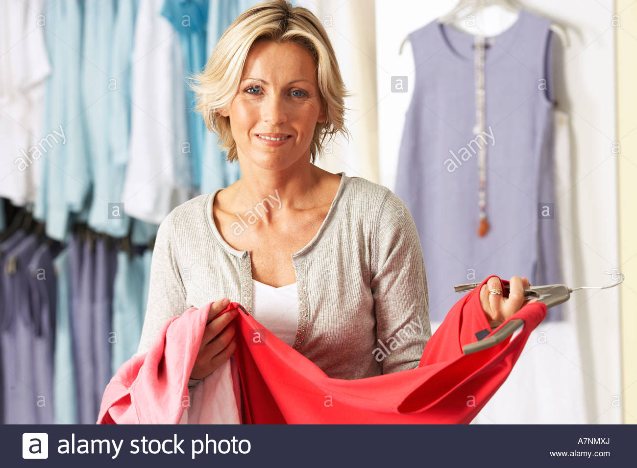 Buy clothing mature woman